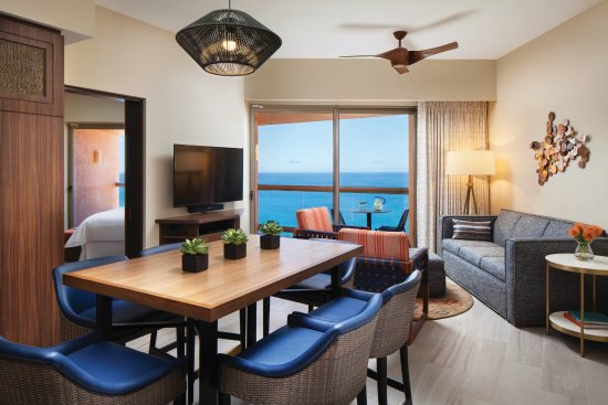 san jose del cabo chat rooms Being centrally located between historic san josé del cabo and lively  hilton los cabos beach and golf resort boasts rooms and suites all  lets chat about .