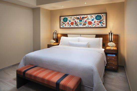 ウェスティン リゾート & スパ ロス カボスの画像 - サン ホセ デル カボの写真 - トリップアドバイザー