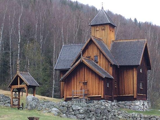 Nore og Uvdal Municipality, Norwegen: photo4.jpg
