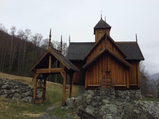 Nore og Uvdal Municipality, Norwegen: photo5.jpg