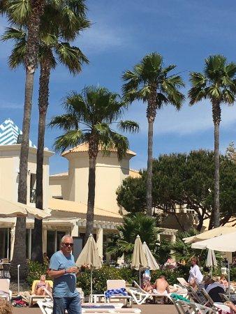 Adriana Beach Club Hotel Resort Check