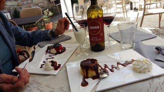 Castellina Marittima, Italia: 20170524_144845_large.jpg