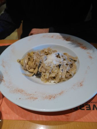 Restaurant Diversus: IMG_20170524_145914_large.jpg