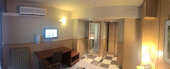 Hotel Rio Arga: photo1.jpg