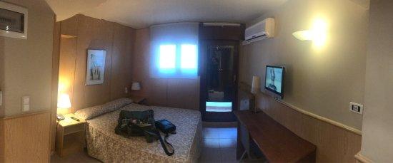 Hotel Rio Arga: photo2.jpg