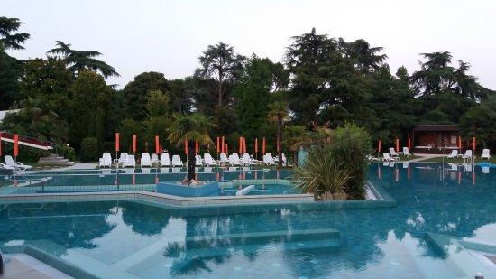 Hotel Garden Terme Φωτογραφία