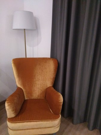 Portalegre, Portugal: IMG_20170524_222823_large.jpg