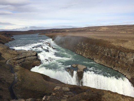 Thingvellir, أيسلندا: photo9.jpg