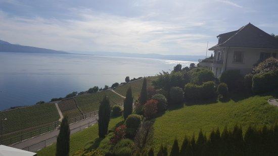Chexbres, Schweiz: 20170522_175837_large.jpg