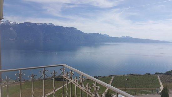 Chexbres, Schweiz: 20170522_175834_large.jpg