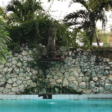 Sari Bunga Hotel: photo6.jpg
