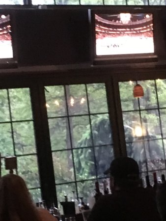 American Ale House and Grill: photo3.jpg