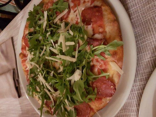 Pizza Per Caso Le Quattro Coppe : 20170511_212829_large.jpg