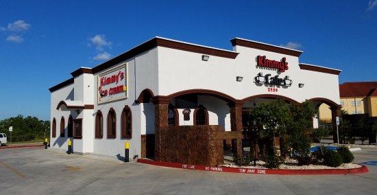 Chinese Restaurants Port Arthur Texas