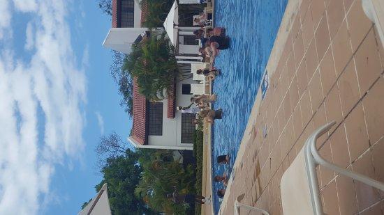 BlueBay Villas Doradas Adults Only: 20170521_121628_large.jpg