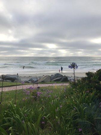 Del Mar, Californie : photo0.jpg