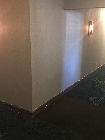Ivy Hotel Napa: photo1.jpg