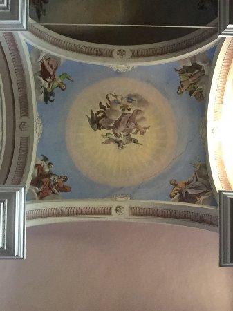 Museo Geologico del Monticino ภาพถ่าย