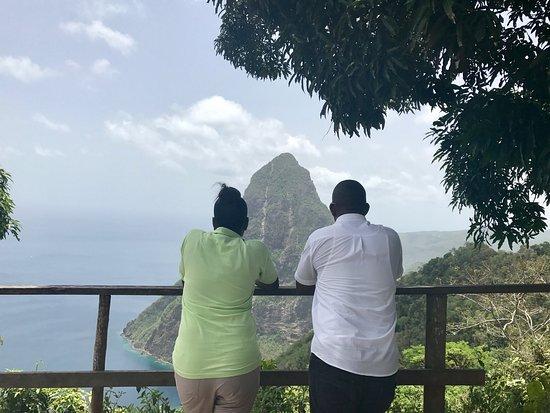 Gros Islet, Saint Lucia: photo4.jpg