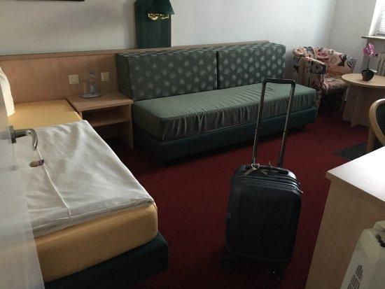 Hotel Grille: photo0.jpg
