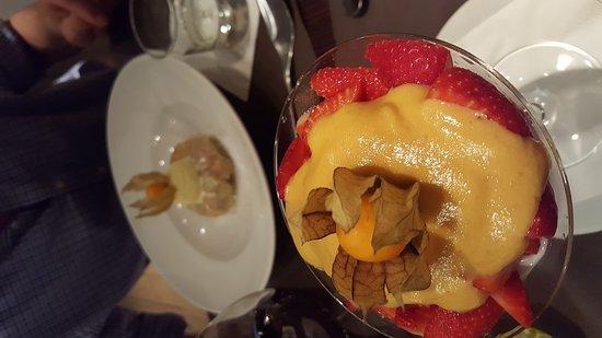 Impronta Cafe: 20170524_210530_large.jpg