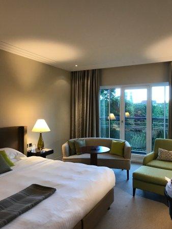 The Charles Hotel: photo0.jpg