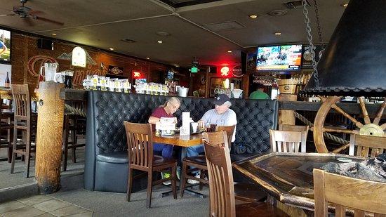 Edmonds, WA: TA_IMG_20170524_153734_large.jpg