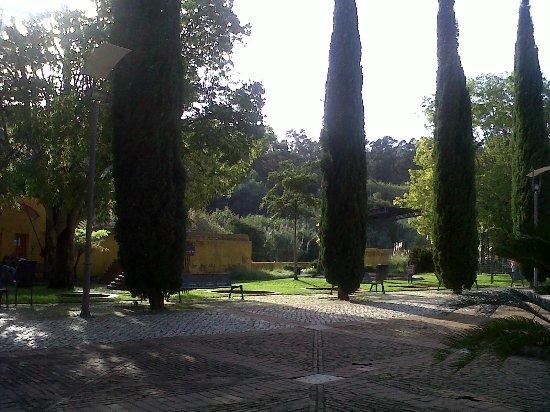 Foto de Oeiras