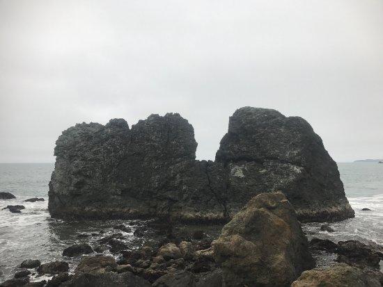 Muir Beach, Kalifornien: photo3.jpg