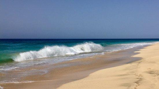 Praia de Santa Maria: photo0.jpg
