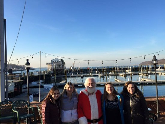 Port Jefferson Photo