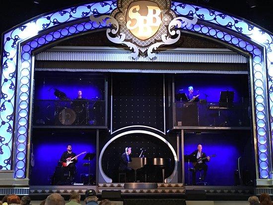 Showboat Branson Belle: photo1.jpg
