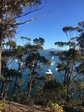 Eden, Австралия: photo0.jpg