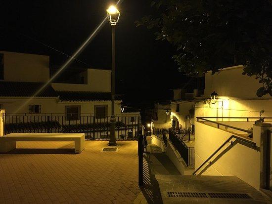 Alora, Espanha: photo1.jpg