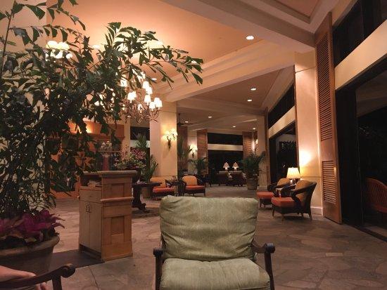 Maui Coast Hotel: photo0.jpg