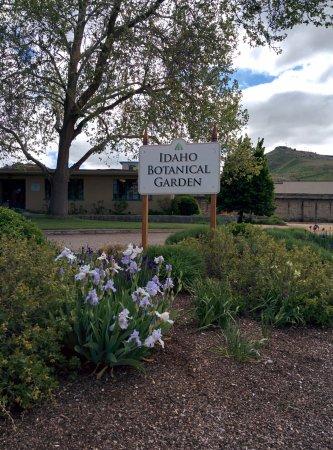 Idaho Botanical Garden Boise All You Need To Know Before You Go Tripadvisor