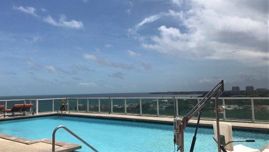 Sonesta Coconut Grove Miami: photo2.jpg