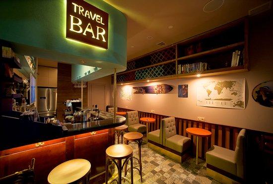 Gudauri Travel Bar Menu Prices Restaurant Reviews Tripadvisor,Tomato Blight