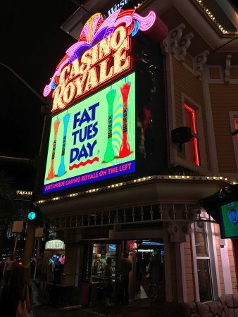 best western plus casino royale tripadvisor