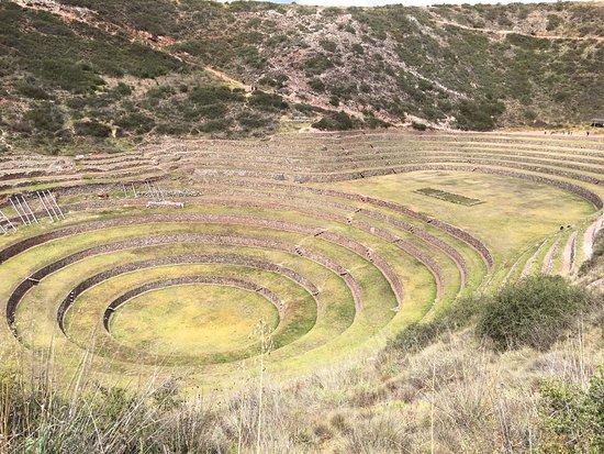 Maras, Peru: photo0.jpg