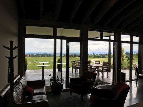 Tualatin, Орегон: Fairsing