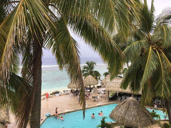 The Edgewater Resort & Spa Photo