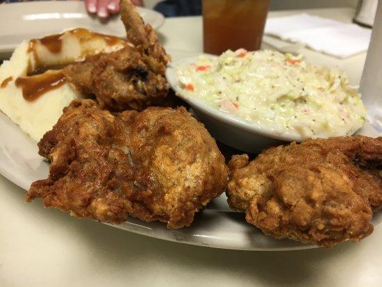 Millville, NJ: Jim's Lunch