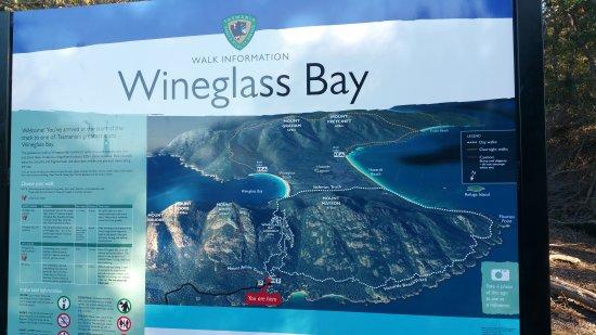 Coles Bay, Australia: 20170513_013433_001_large.jpg