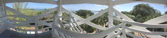 Egentliga Gulf Coast, FL: photo0.jpg