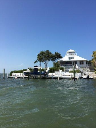 Egentliga Gulf Coast, FL: photo3.jpg