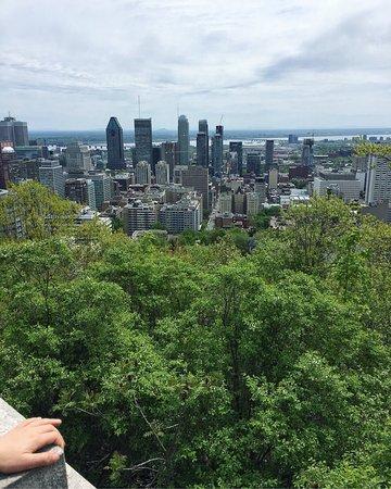 Монреаль, Канада: photo0.jpg