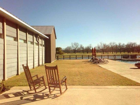 Cedar Creek, TX: photo0.jpg