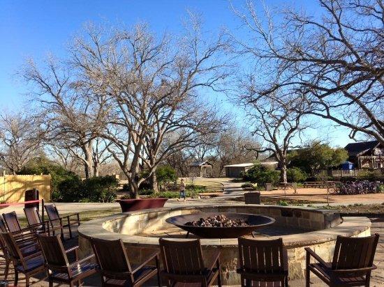 Cedar Creek, TX: photo4.jpg