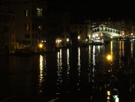 Sina Palazzo Sant'Angelo : photo0.jpg